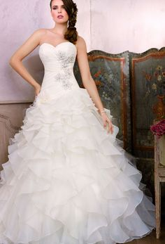 Wedding Dresses Divina Sposa Ds 142 17 2017 Bodice Dress