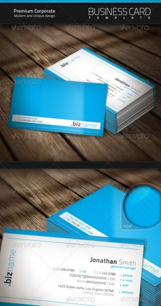 Our new businesscard 400gsm artboard with rounded corners and premium corporate business card graphicriver premium corporate business card bleed size 375 reheart Gallery