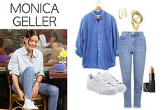 monica-geller-outfits / deaddsoul.com