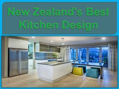 #IKEA_NZ One of New Zealand's most design companies,designed kitchen and Christchurch & Queenstown.We offer a free no obligation design and pricing service this is aimed to design a Kitchen with you and your budget in mind https://www.slideshare.net/nordicdesignkitchen/new-zealands-best-kitchen-design