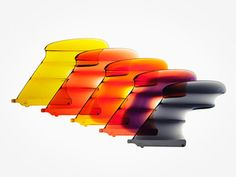 theFINproject by Timothy Hogan Surfboard Fins, Trends Magazine, Skate Surf, Advertising Photography, Still Life, Surfing, Objects, Sculpture, Outdoor Decor