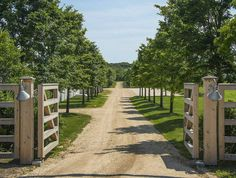 Lovely Driveway Design Ideas Landscaping | Garden Pavers ...