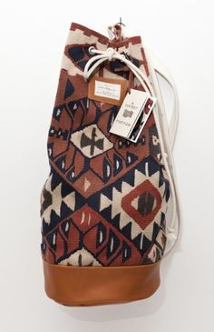 The Kilim Project. 280€