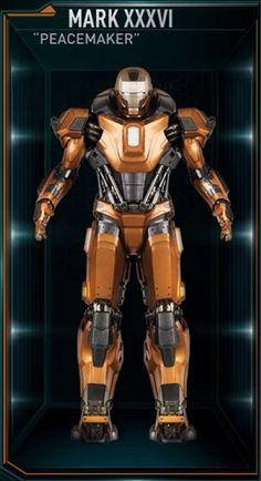 東尼史塔克 鋼鐵人 Tony Stark: All Iron Man Suits Gallery Marvel Comics, Hq Marvel, Marvel Heroes, Iron Man Kunst, Iron Man Art, Iron Men, All Iron Man Suits, Superman, Batman