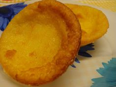 Receita de Delicias de Leite - http://www.receitasja.com/receita-de-delicias-de-leite/
