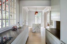 05-am-arquitectura-maison-colombages-11-810x540