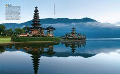 Bali is on my top 5 trips I want to make