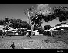 La Ricarda - Antonio Bonet Castellana