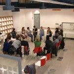 Segundo encuentro CiB de 2013: novedades y actividades pasadas, presentes y futuras #comercio #bilbao #retail