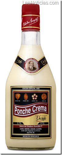 En navidad Ponche Crema premia a su clientela - http://www.leanoticias.com/2012/11/14/en-navidad-ponche-crema-premia-a-su-clientela/