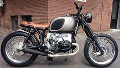 BMW r 90/6