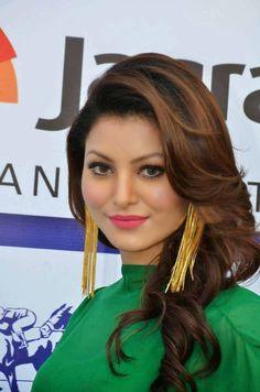 Actress Urvashi Rautela PhotosKollywoodstar.com | Kollywoodstar.com