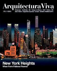 Arquitectura Viva, nº 179 http://encore.fama.us.es/iii/encore/record/C__Rb1216542?lang=spi