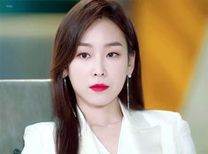 Seo Hyun Jin, Hyun Jae, Korean, Romantic, Actresses, Beautiful, Rpg, Female Actresses, Korean Language