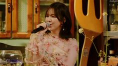 우린 좀 이상해 Wendy Red Velvet, Red Velvet Irene, Seulgi, Korean, Sari, Singer, Formal Dresses, Fashion, Saree