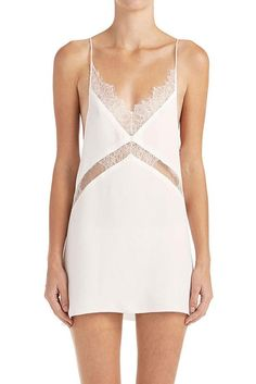 European Fashion Sexy Dress Lace Patchwork Hollow Out Backless Mini Dress White Black Slip Dress Party Night Club Black Slip Dress, Mini Slip Dress, White Mini Dress, White Lace, Backless Mini Dress, Lace Dress, Dress For Short Women, Short Dresses, Lace Front