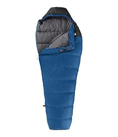 The North Face Furnace 20/-7 Sleeping Bag Striker Blue/Asphalt Grey Size Regular ** CONTINUE @: http://www.best-outdoorgear.com/the-north-face-furnace-20-7-sleeping-bag-striker-blueasphalt-grey-size-regular/