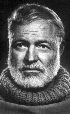 different symbolic meanings of the old man in the old man and the sea by ernest hemingway Free essay on symbolism in ernest hemingway's old man and the sea available totally free at echeatcom, the largest free essay community.