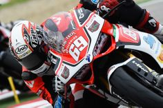 Superstock 1000 FIM Cup - Imola Race Result - http://superbike-news.co.uk/Motorcycle-News/superstock-1000-fim-cup-imola-race-result/