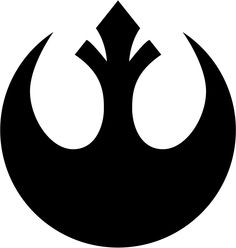 Image from http://xaonon.dyndns.org/logos/starwars/rebel.png.