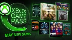 Xbox Game Pass: State of Decay 2 Pro Evolution Soccer 2018 Overcooked and More Coming in May