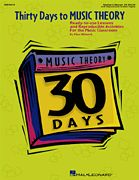 Thirty Days To Music Theory (Classroom Resource): Ready-To-Use Lessons And Reproducible Activities (Expressive Art (Choral)) - Paperback Music Classroom, Music Teachers, Classroom Ideas, Music Courses, Music Worksheets, Teaching Music, Teaching Tips, Expressive Art, Music Theory