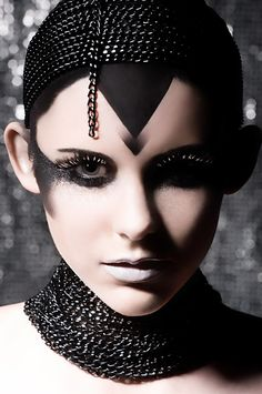 Glamorous Makeup POST YOUR FREE LISTING TODAY!   Hair News Network.  All Hair. All The Time.  http://www.HairNewsNetwork.com