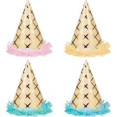 Sprinkles Ice Cream, Ice Cream Theme, Ice Cream Party, First Birthday Parties, Birthday Party Themes, 2nd Birthday, Birthday Ideas, Summer Birthday, Deco Pastel