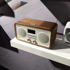6 gave audio gadgets op de vt wonen & designbeurs