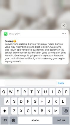 Quotes Rindu, Message Quotes, Reminder Quotes, Tumblr Quotes, Text Quotes, People Quotes, Relationship Paragraphs, Cute Relationship Texts, Quotes Galau