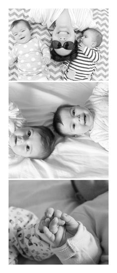 Pour la naissance de vos jumeaux voici un élégant pêle-mêlede photos. Le faire-part de naissance3photos jumeaux(panoramique) se présente au format portrait et se compose de trois ... Voici, Face, Portrait, Twin Photos, Men Portrait, Faces, Paintings, Portraits, Head Shots
