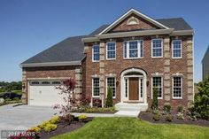 HOME OF THE DAY! To Be Built Empress Floor plan... Purchase March 31st 2015 and Receive: $15,000 in Closing Assistance*, Free Morning room and Free Kitchen Cabinetry Upgrade! Contact me for a private showing appointment or click on this link to see more:... http://search.psahomes.com/idx/details/homes/a004/PG8566838/13408-Mary-Bowie-PKWY-UPPER-MARLBORO-MD-20774