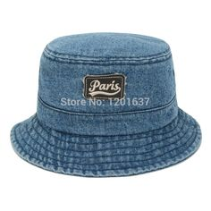 952f0101d 207 Best bucket hat images in 2016 | Beanies, Bob, Bucket hat