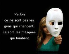 a+masques+fb.jpg (608×480)