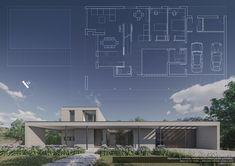 Propuesta de vivienda unifamiliar en Valladolid. Desktop Screenshot, Weather, Proposal, Weather Crafts