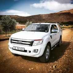 Ford Ranger Ranger 4x4, Ford Ranger, Africa Travel, South Africa, Road Trip, Instagram Posts, Outdoor, Outdoors, Outdoor Games