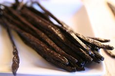 Understanding the Difference Between Real Vanilla and Imitation