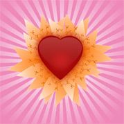 Online Spell for Love, Call, WhatsApp: