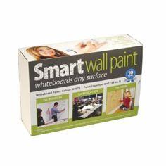 Zone G - Whiteboard Kit - 6 metres squared - £127.99