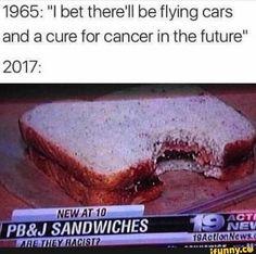 Just meme it!