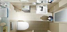 Guide to a Feng Shui Bathroom Top Bathroom Design, Small Bathroom, Bathroom Renovation, Pink Bathroom Decor, Feng Shui Bathroom, Guest Bathroom, Bathrooms Remodel, Small Toilet, Bathroom Renovations