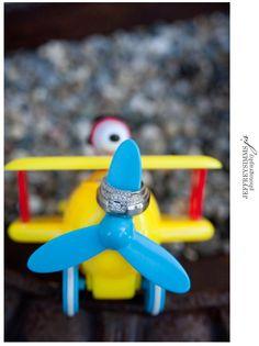 ring shot :)