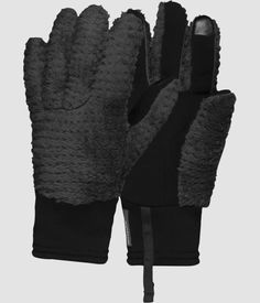 The Highloft Gloves are comfortable insulation gloves that fit perfectly as a liner under the lyngen Gloves as well as a stand alone pair of gloves. Gloves, Pairs, Fashion, Moda, La Mode, Fasion, Fashion Models, Trendy Fashion, Mittens