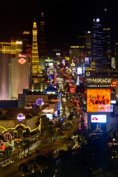Las Vegas, NV...dont know why exactly but I have ALWAYS wanted to go here for a quick/fun trip just to see what its all really like...ahhh maybe some day :)