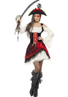 lady pirate - Google 検索
