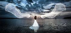 #wedding #dugunhikayesi #trashthedress #savethedate #gelinlik #gelindamat #dugunfotografi #bride #weddingfilm #weddingstory #weddingphotography #love #düğünfotoğrafları #photographer #aşk #istanbul #trashday #dugunfotografcisi #romantic #evlilik #dugun_fotografcisi_alihankutlu #lalfotoğrafçılık #alihankutlu