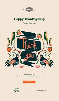 When asked if my cup is half-full or half-empty my only response is that I am thankful I have a cup. Thanksgiving Messages, Thanksgiving Greetings, Thanksgiving Sale, Thankful For Us, Fine Wine And Spirits, Show Appreciation, I Am Blessed, Art Party, Smile Face
