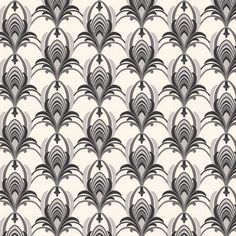 art deco patterns | 1920s Wallpaper || Deco Sunburst Pattern || Art Deco Weddings