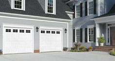Garage Product | garage doors view our products