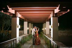 diamond-bar-center-wedding_0061